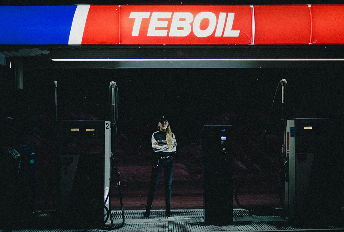 teboil_blogiin3