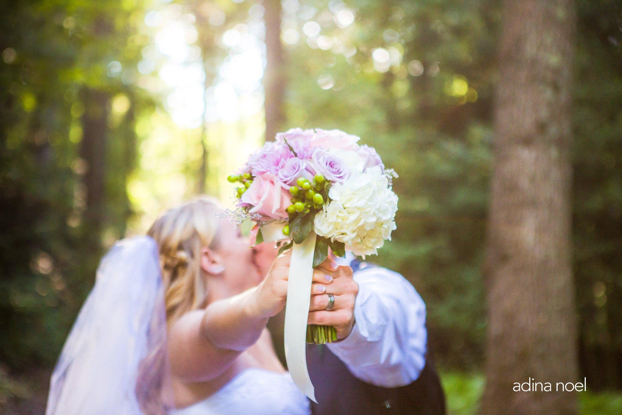 N+P_Wedding_227__WEB