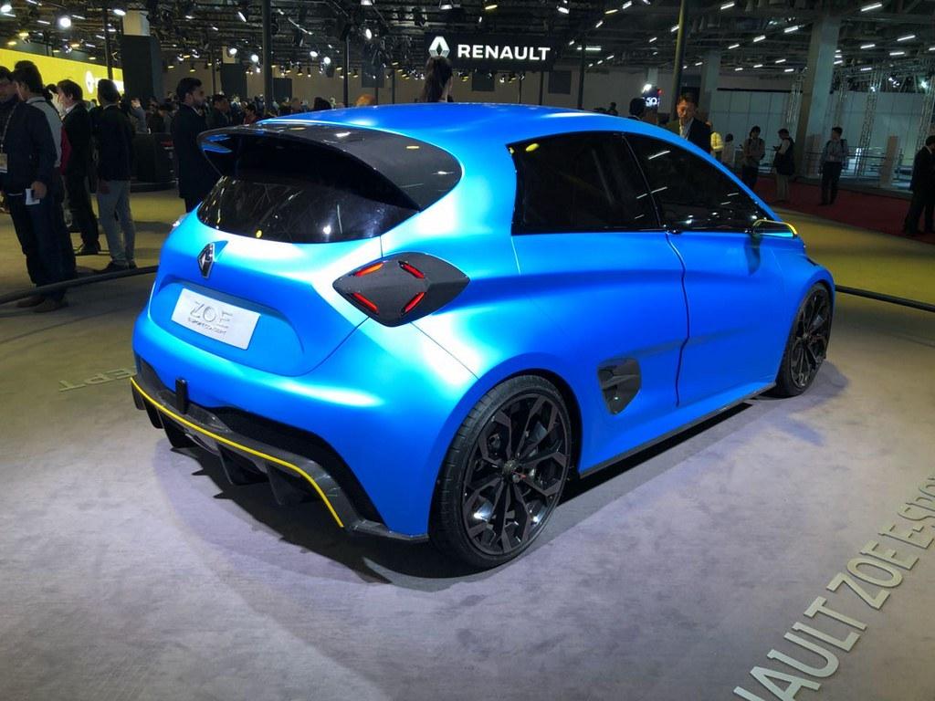 Renault-Zoe-E-Sports-Concept (3)