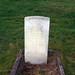 1918 East Surrey Regiment GE Parmenter 22