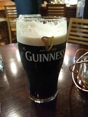 Ireland 2018: Kilkenny