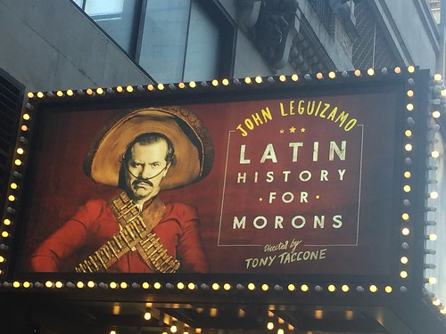 Latin History for Morons 18Feb2018-5780