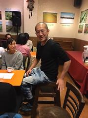 Sakura hotel hatagaya booking com