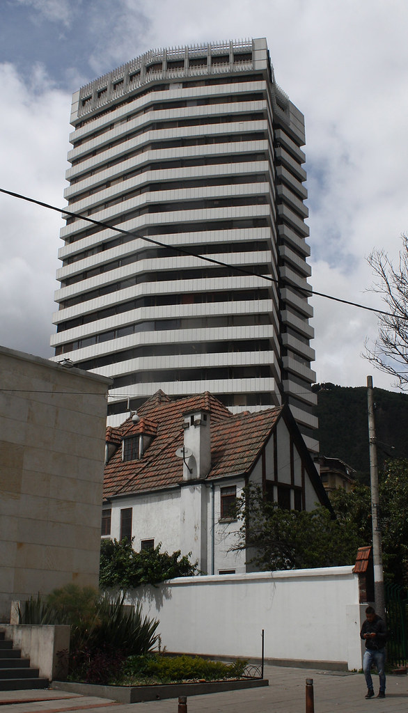 Bogota-doma-7