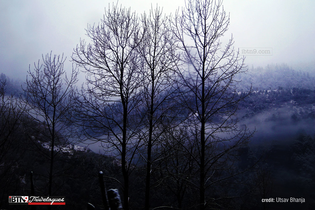 sikkim_17