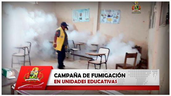 campana-de-fumigacion-en-unidades-educativas
