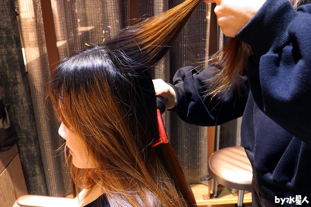 40059577552 5b68df3be9 b - 熱血採訪|夜韻髮藝日夜沙龍,台中夜間美髮,開到半夜三點的髮廊