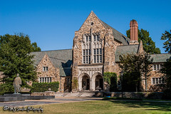 Rhodes College   Memphis, Tennessee