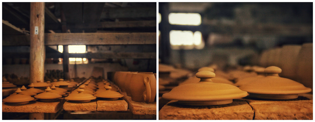 Ceramica Vieira