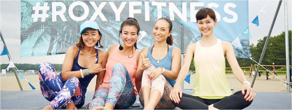 toomilog-ROXYFITNESS_RUN_SUP_YOGA_2018_003