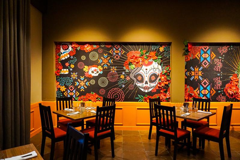 lolita-mexican-restaurant-wall-art-1