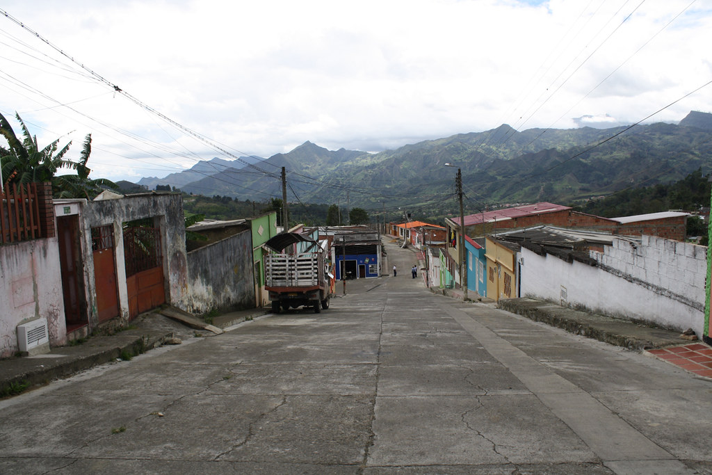 Road-to-Pacho-2