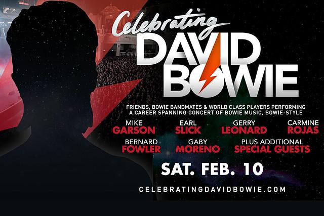Bowie_EDP_SilverSpring
