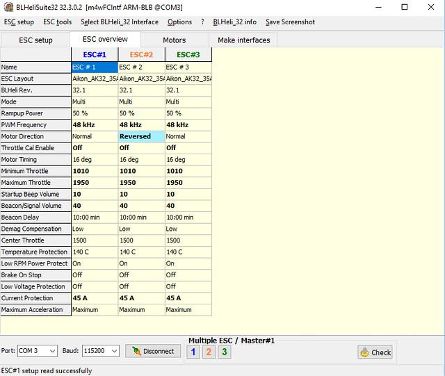 BLHeliSuite32ESC overview_180119_1