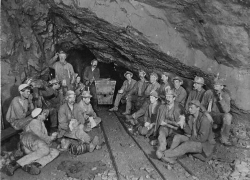 Miners - PC brochure Image (thumb)
