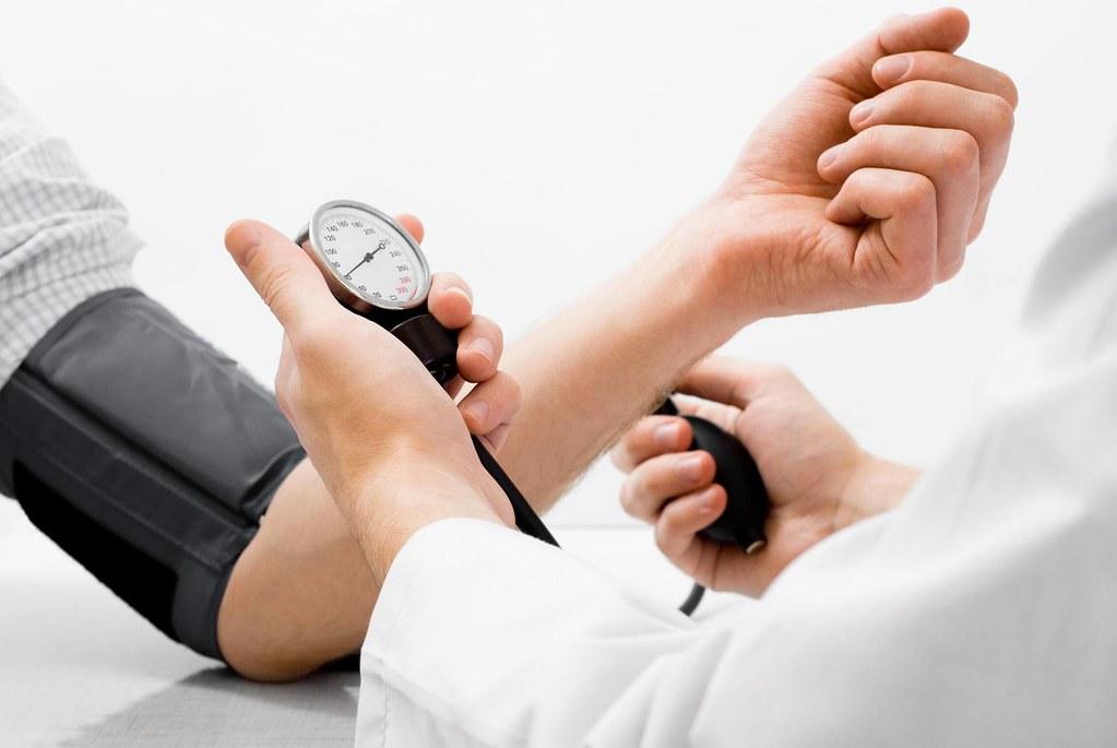 Obat Penurun Kolesterol Generik Di Apotik