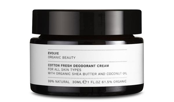 Evolve-Cotton-Fresh-Natural-Deodorant_grande