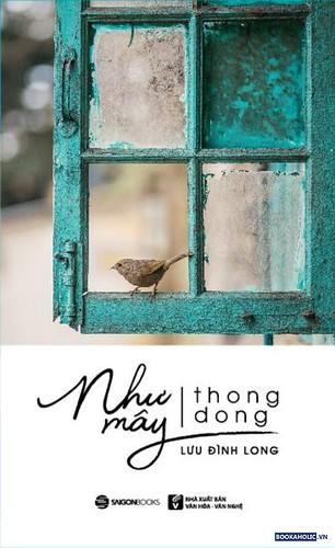 nhu may thong dong