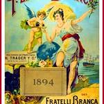 Fri, 2017-12-01 13:54 - Fernet-Branca