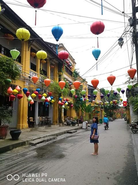2018 Vietnam Hoi An 14