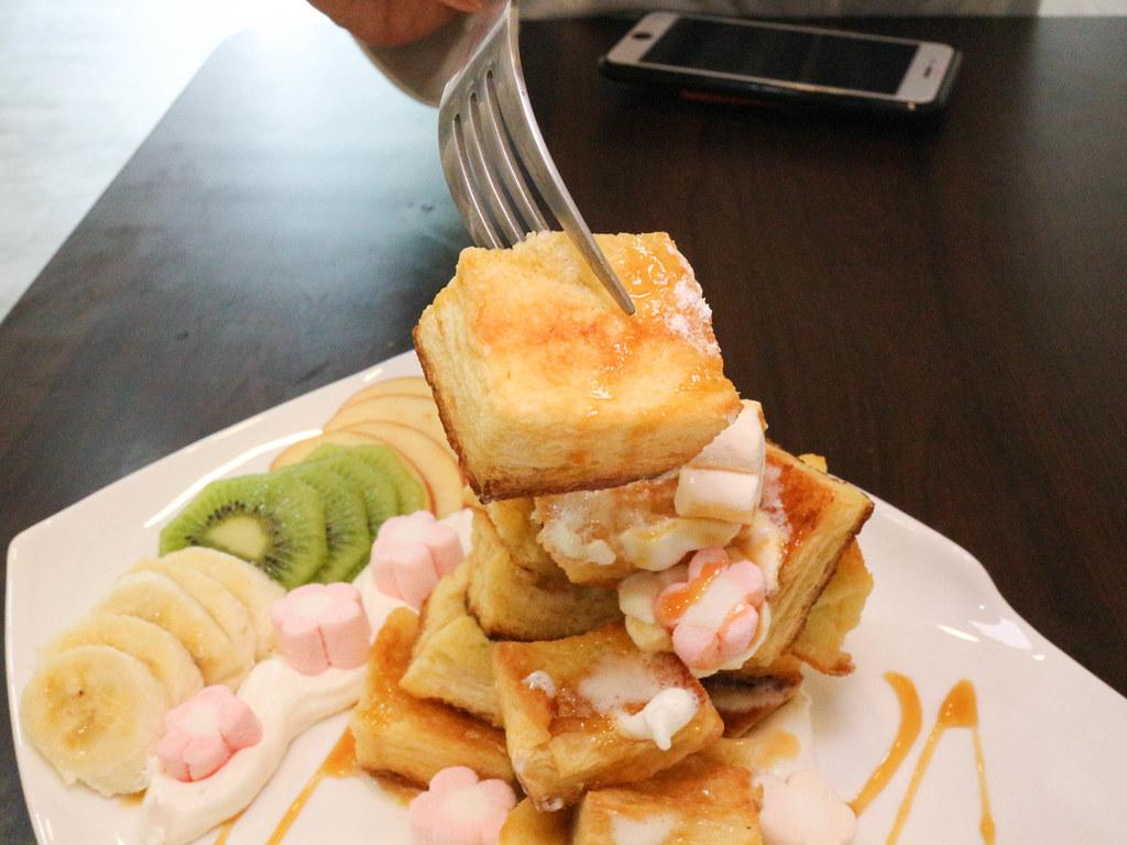 米歐屋輕食早午餐 (52)