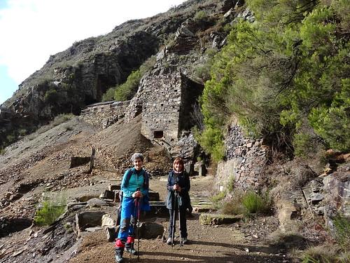 Mina Carmina en As Talladas-Los Oscos (214)