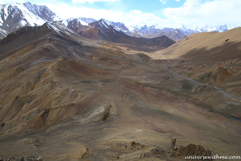Tajikistan Pamir Highway_025