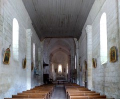 Migron – Saint-Nazaire - Photo of Mons