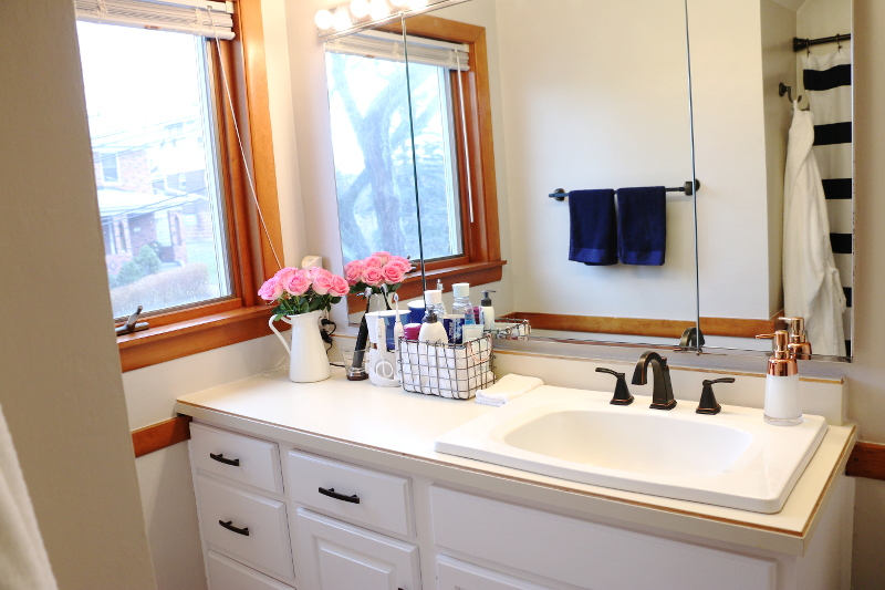 master-bathroom-reveal-bathroom-vanity-sink-15
