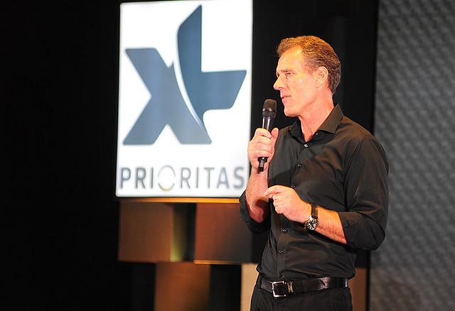 XL-Prioritas_Dree