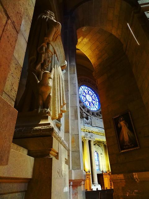 St Paul 042 (1)