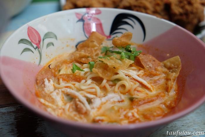 Boat Noodle (6)