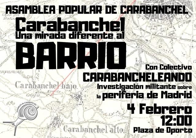 Cartel_APC_Carabancheleando_04feb18.pdf