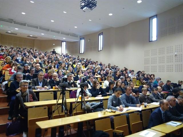 20180131_Conférence Dehaene