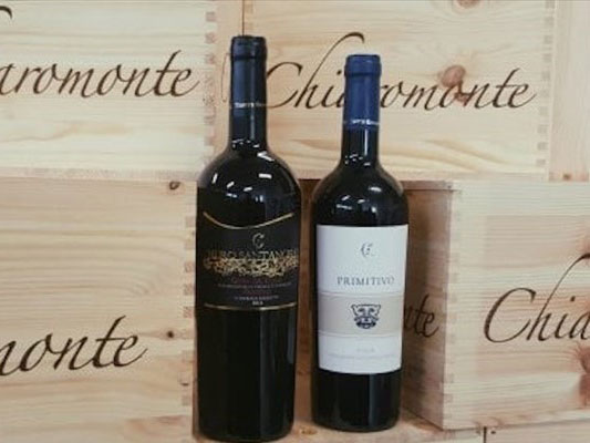 vino-primitivo-chiaromonte