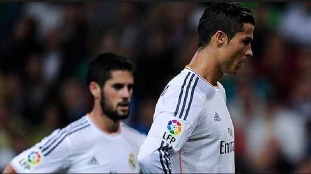 http://cafegoal.com/berita-bola-akurat/cristiano-ronaldo-ancam-zidane-tidak-turunkan-pemain-spanyol-ini/