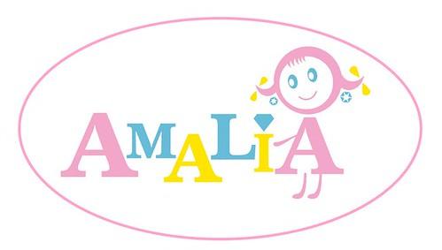 Amalia Fine Jewelry