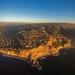 Malaga Cove by Shabdro Photo