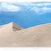 Idaho Dune