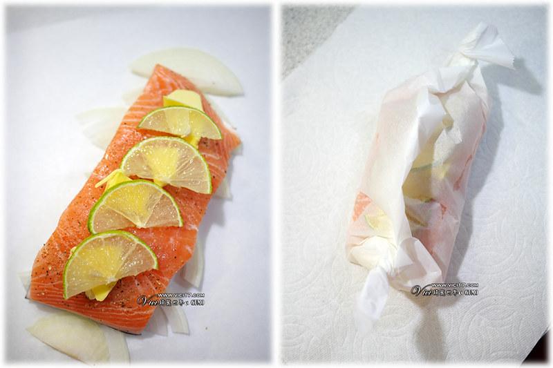 0124紙包魚901