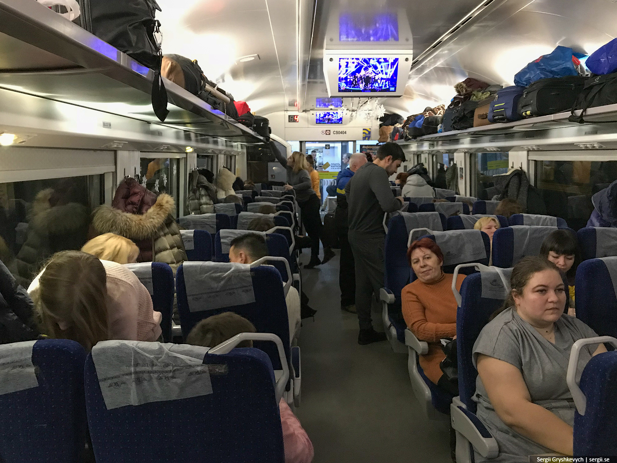 trains-in-ukraine-25