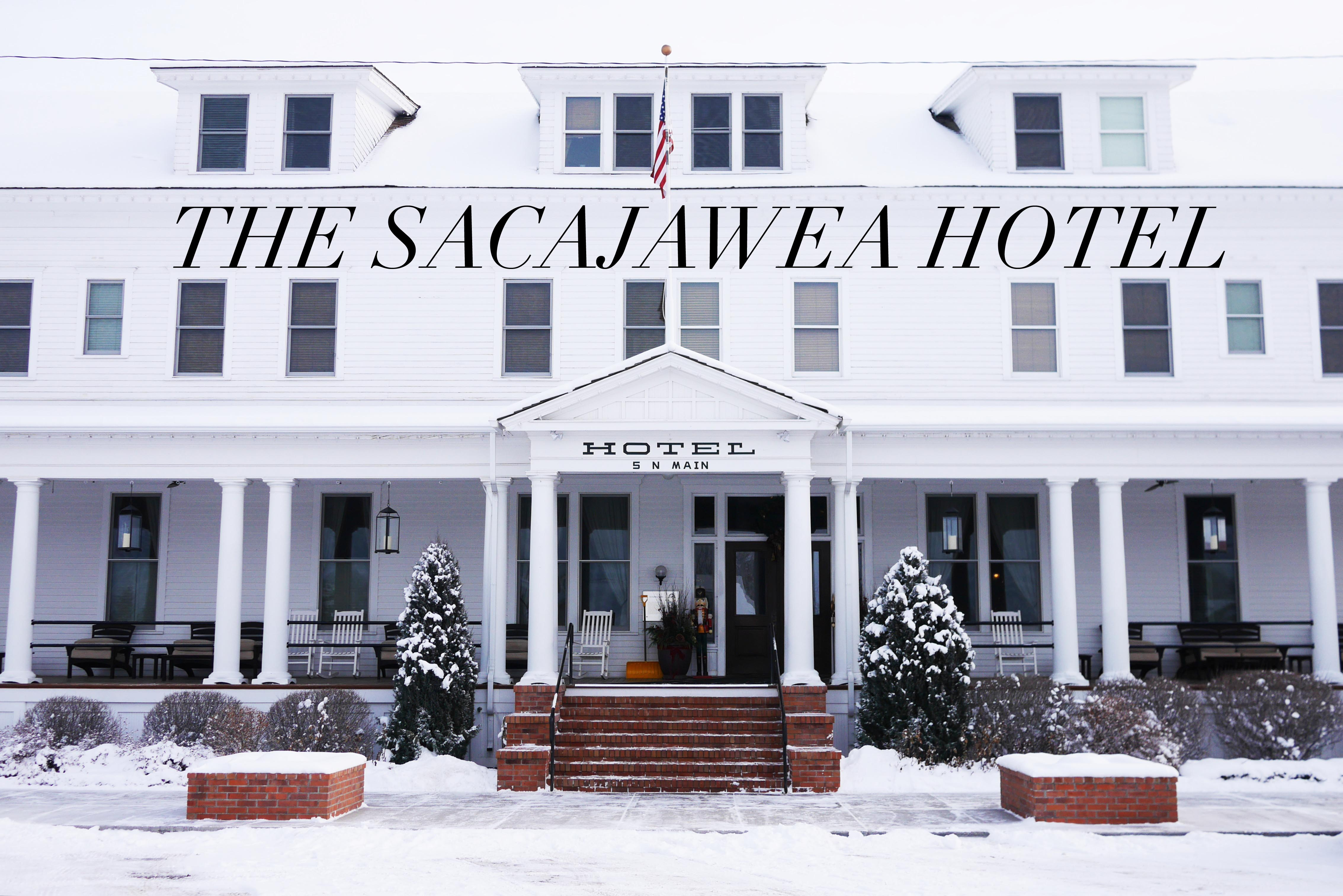the-sacajawea-hotel-Montana-00
