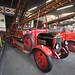 Dennis Fire Engine (1928)