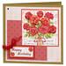 Craft Creations - Charlotte303