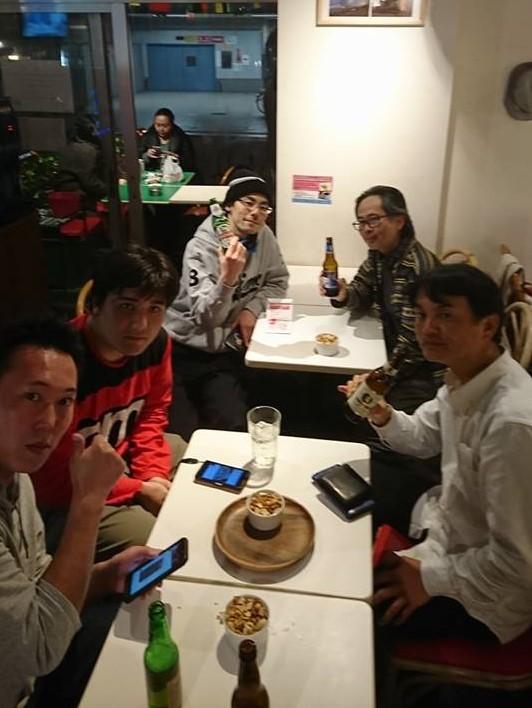 20180112_SakuraCafe (2)