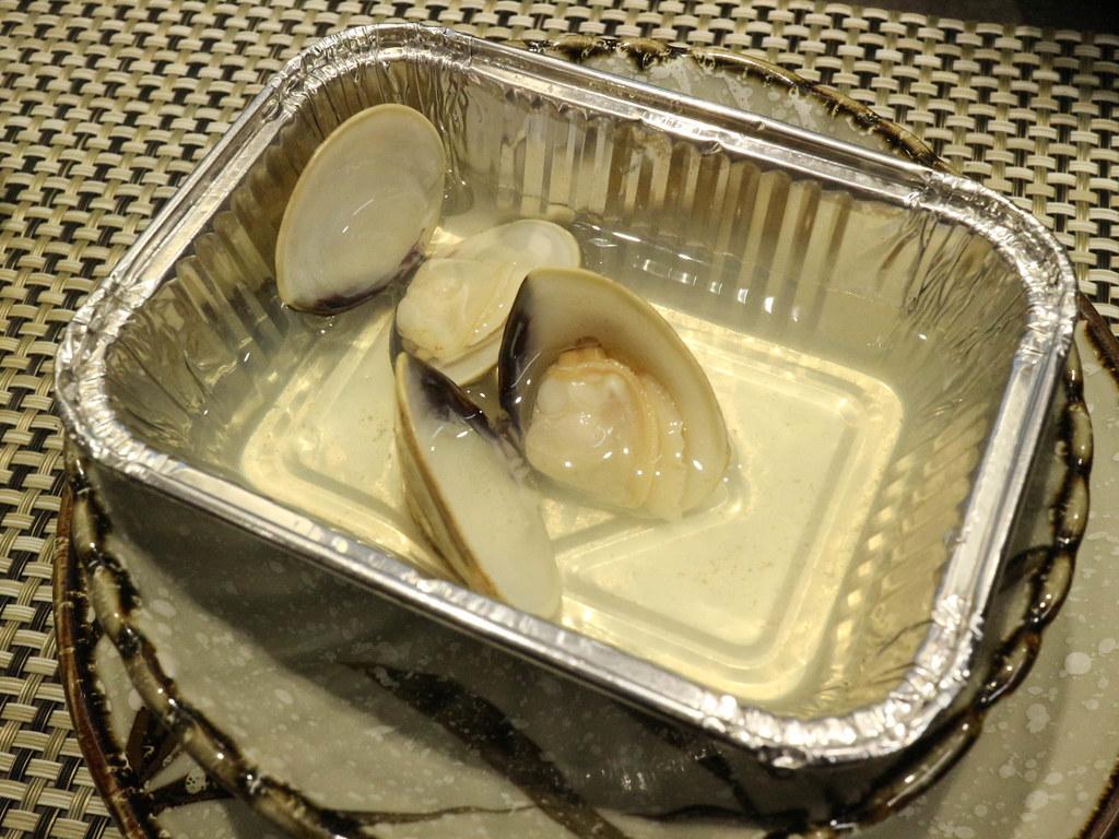原月日式頂級帝王蟹燒烤吃到飽 (17)
