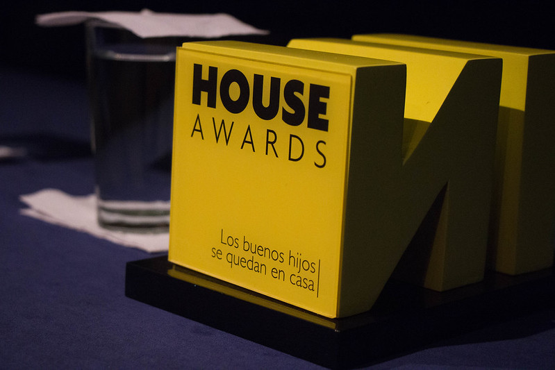 InHouse Awards