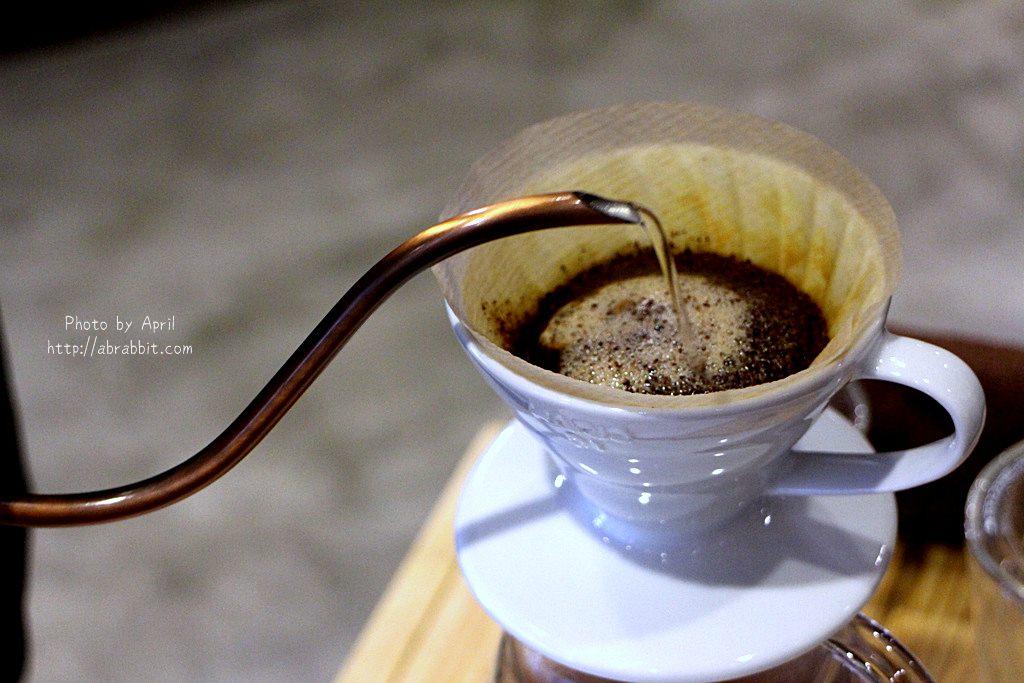 39928412261 f604799ce2 o - 台中勤美咖啡廳|羊毛馬路勤美店-咖啡好喝、簡餐好吃(已歇業)