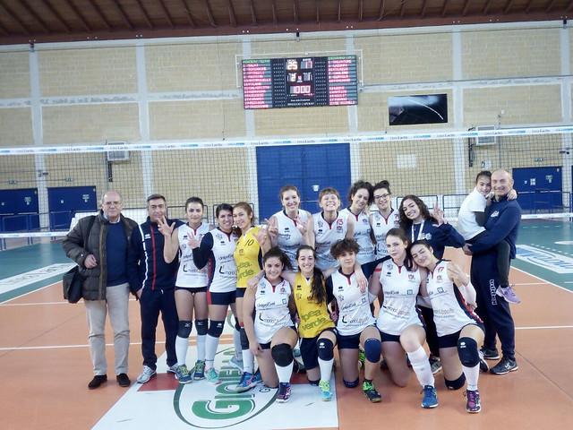 Tecnova Volley Gioia_Coppa Puglia D F_2018_01_28_1