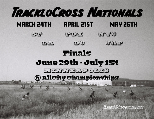 TracloCross-flyer3